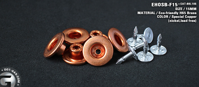 copper_jean_button