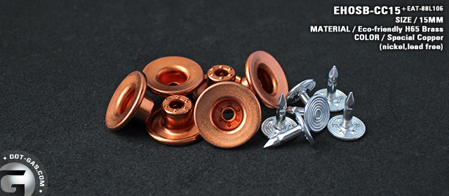 copper_shank_button