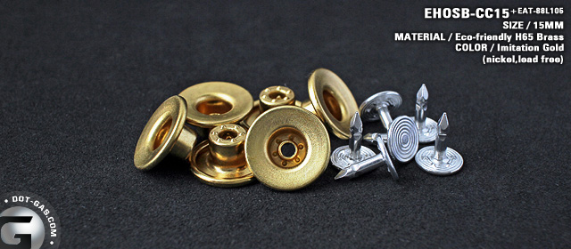 gold_shank_button