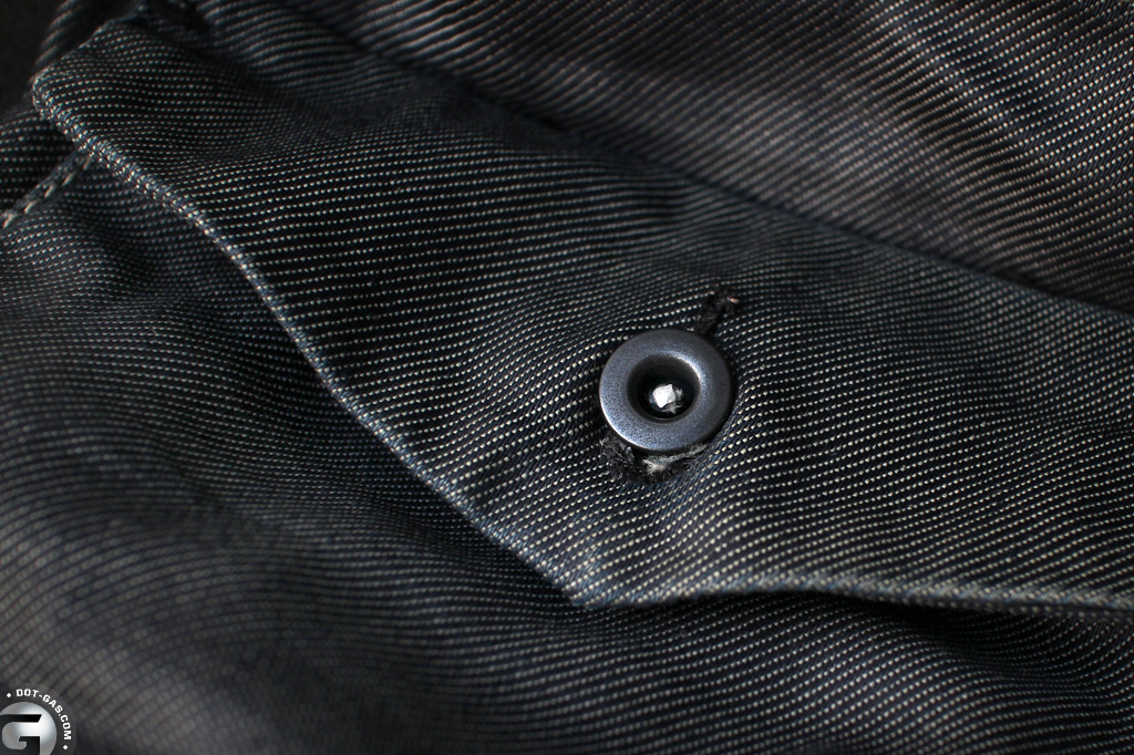 jeans_pocket_shank_button