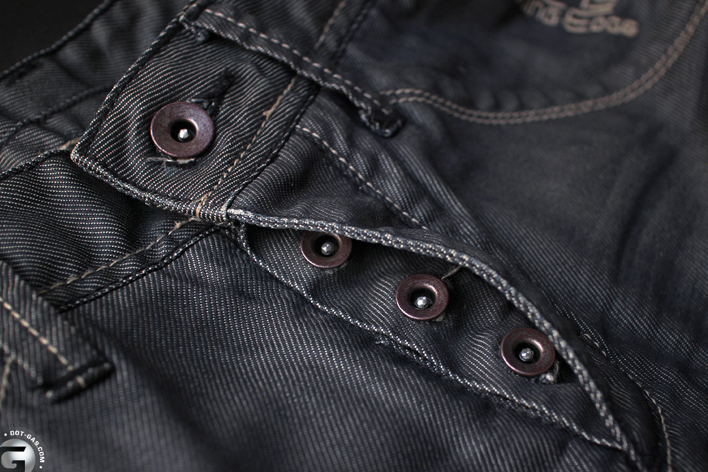 jeans_top_fly_buttons