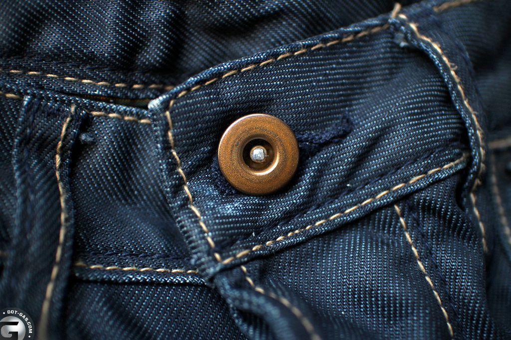open_top_jeans_button