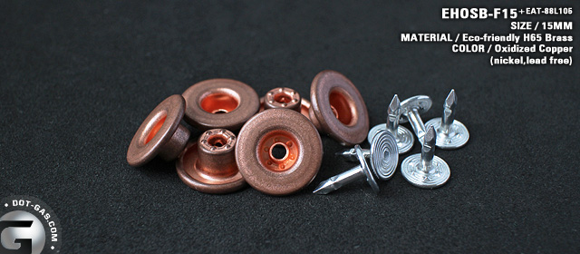 oxidized_copper_shank_button