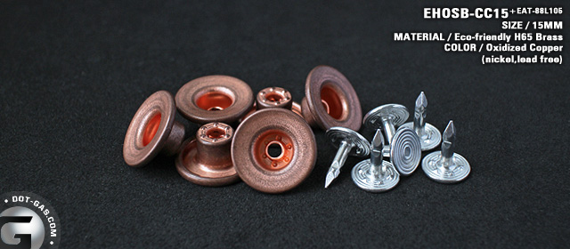 oxidized_metal_button
