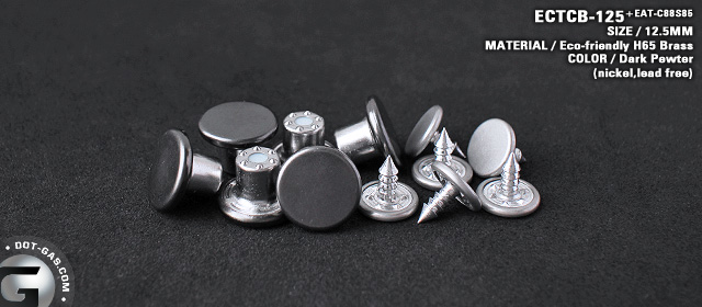 pewter_jeans_button