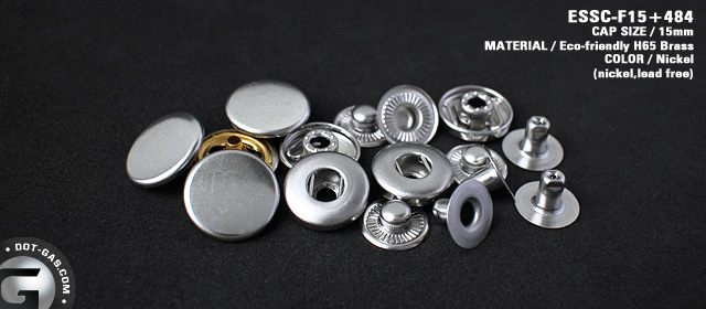 silver_snap_button