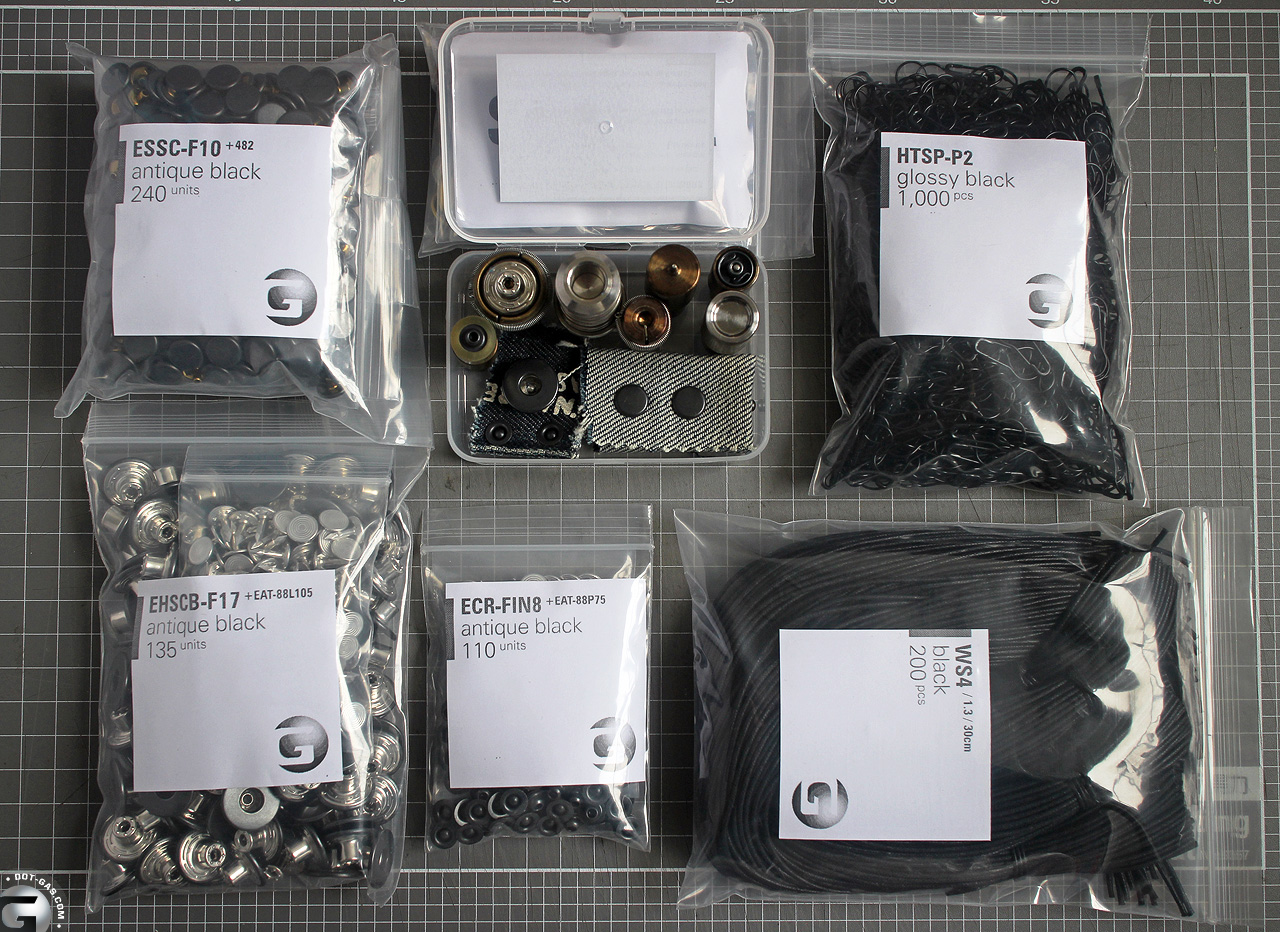 dot-gas-metal-button-sample-order
