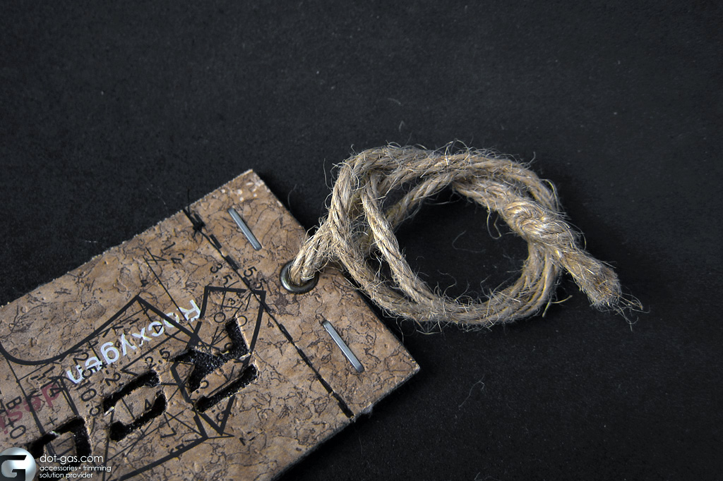 pre-knotted_jute_string