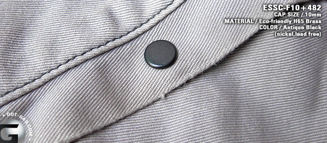 antique_black_snap_button