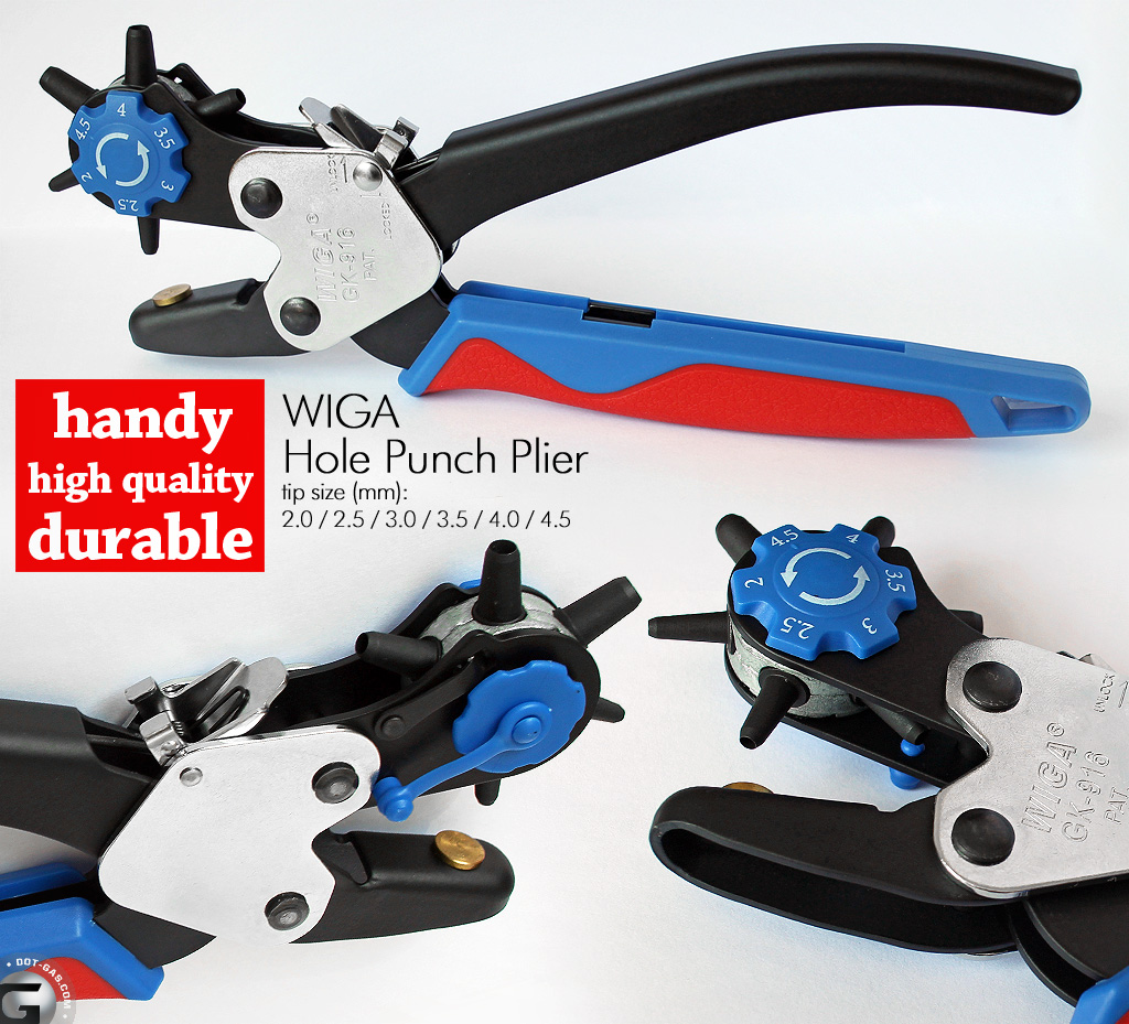 professional_hole_punch_plier