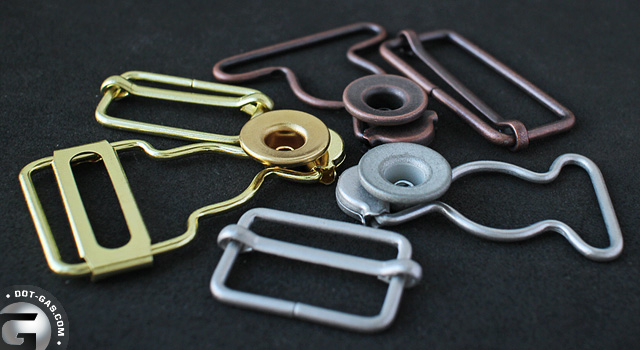 copper_suspender_buckle