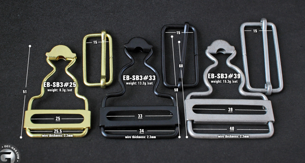 dot-gas_suspender_buckles_EB-SB3