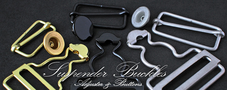 suspender_buckles_adusters_buttons