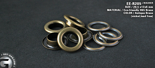antique_brass_eyelet