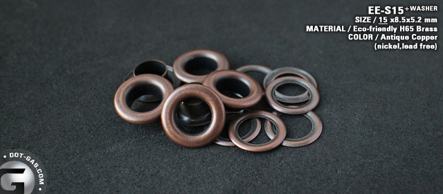 antique_copper_grommet