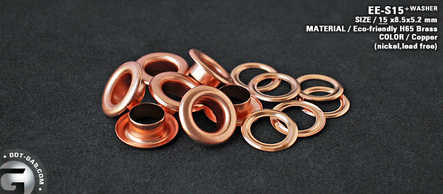 copper_grommet